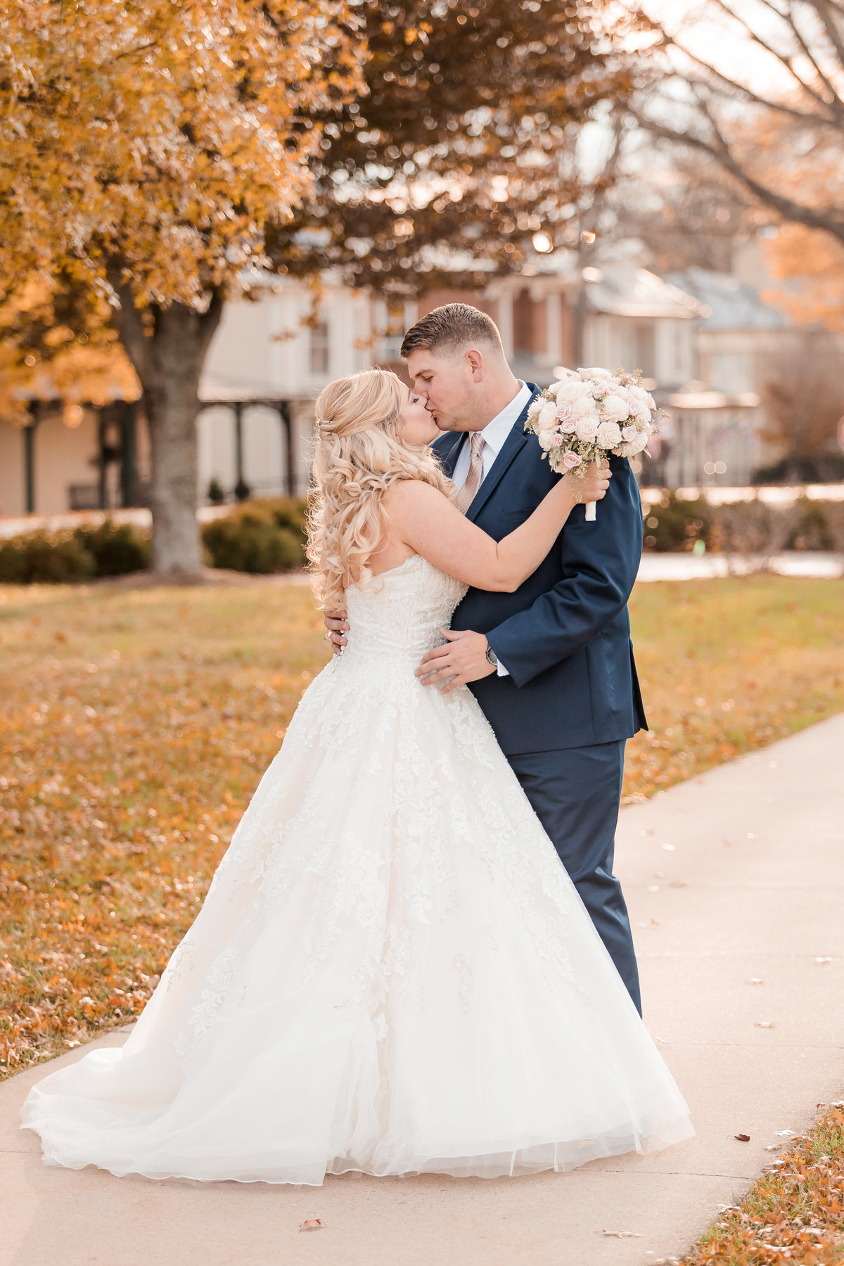 sharonelizabethphotography-VMIwedding-lexingtonvirginiawedding-virginiamountainwedding1312