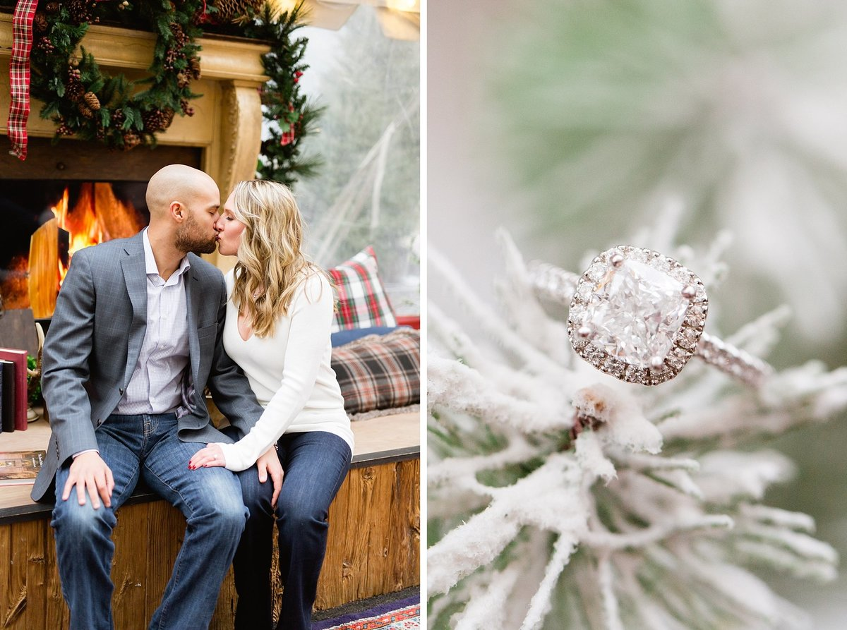 Allison-Joe-Detroit-Winter-Engagement-Breanne-Rochelle-Photography29