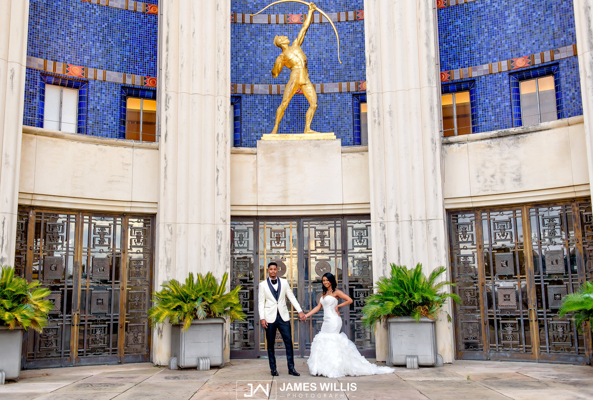 dallas-new-orleans-best-wedding-photogapher-james-willis-photography-15