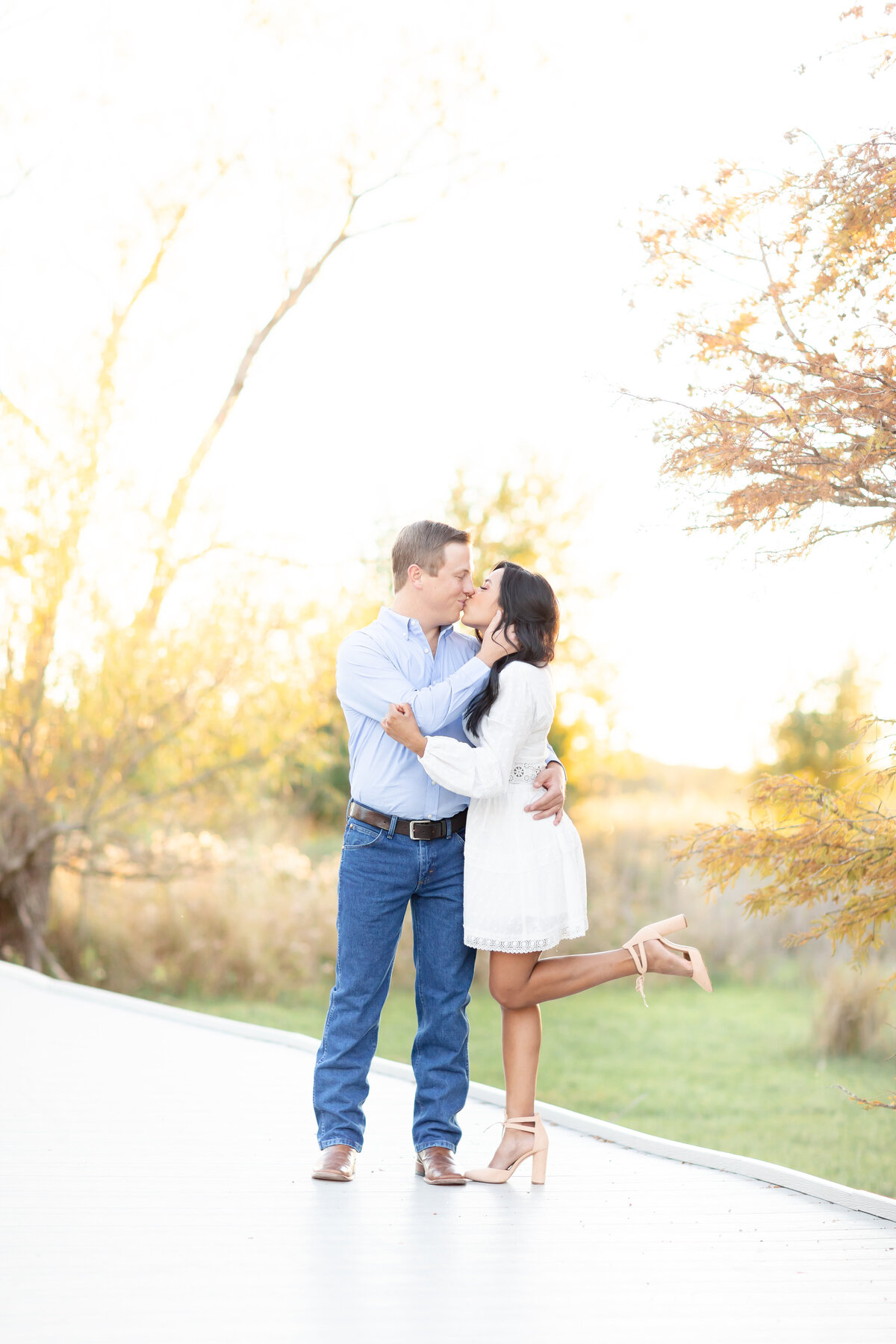 Analicia+Regan_EngagementSession_HannahCharisPhotography-272