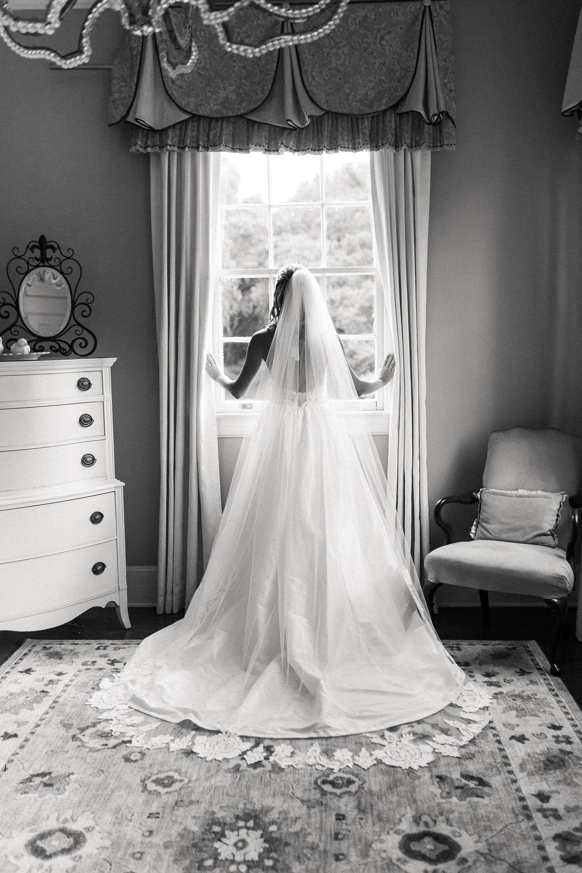Laurel Gower - Bridal Portraits-42-2