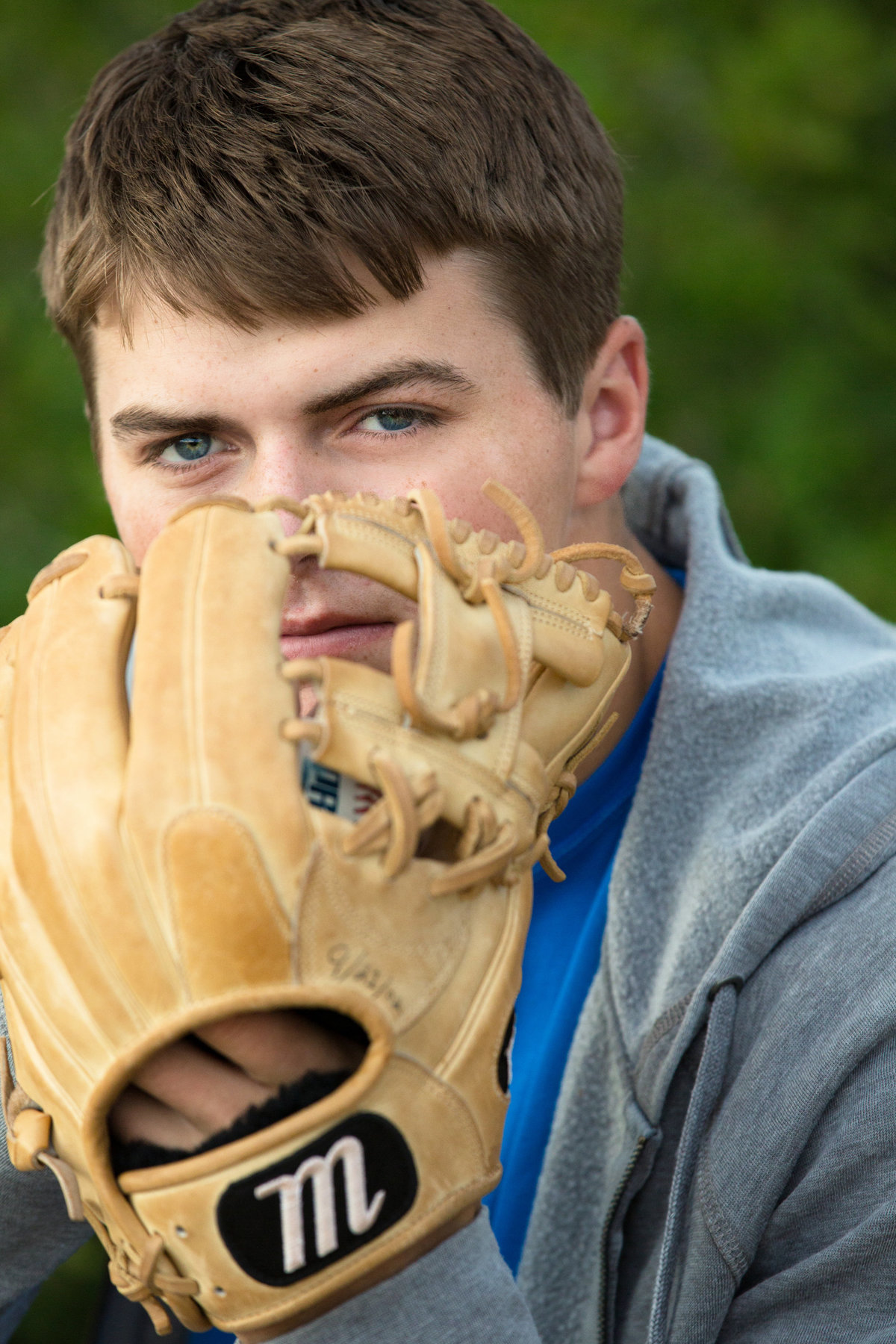 baseball-senior-portraits-colorado