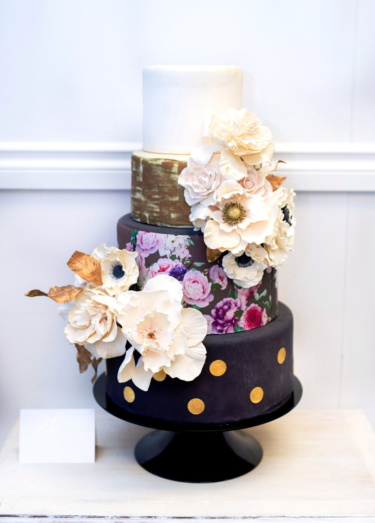 Calgary_Weddings_Whippt_Deserts_Catering_2016_HR 0008