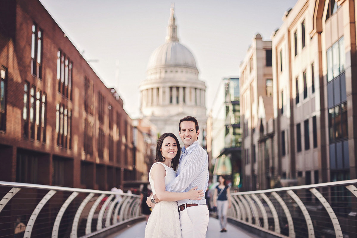 Engagement photography hertfordshire buckinghamshire london uk (8 of 34)