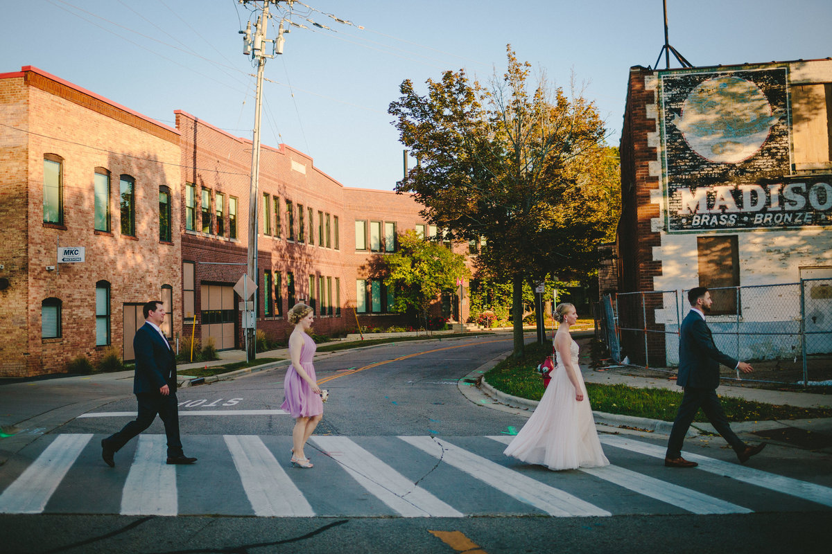 Colin_Sarah_Wedding-443