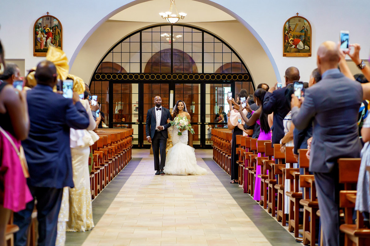 dallas-best-african-wedding-james-willis-photography-17