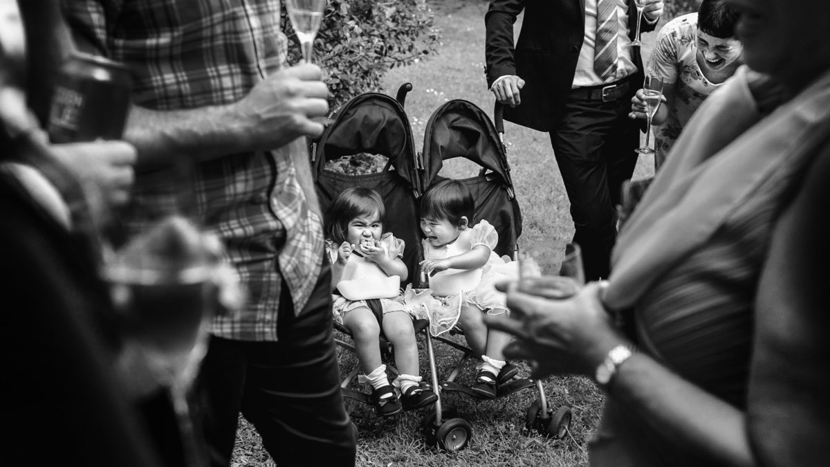 Kids-at-weddings-2202