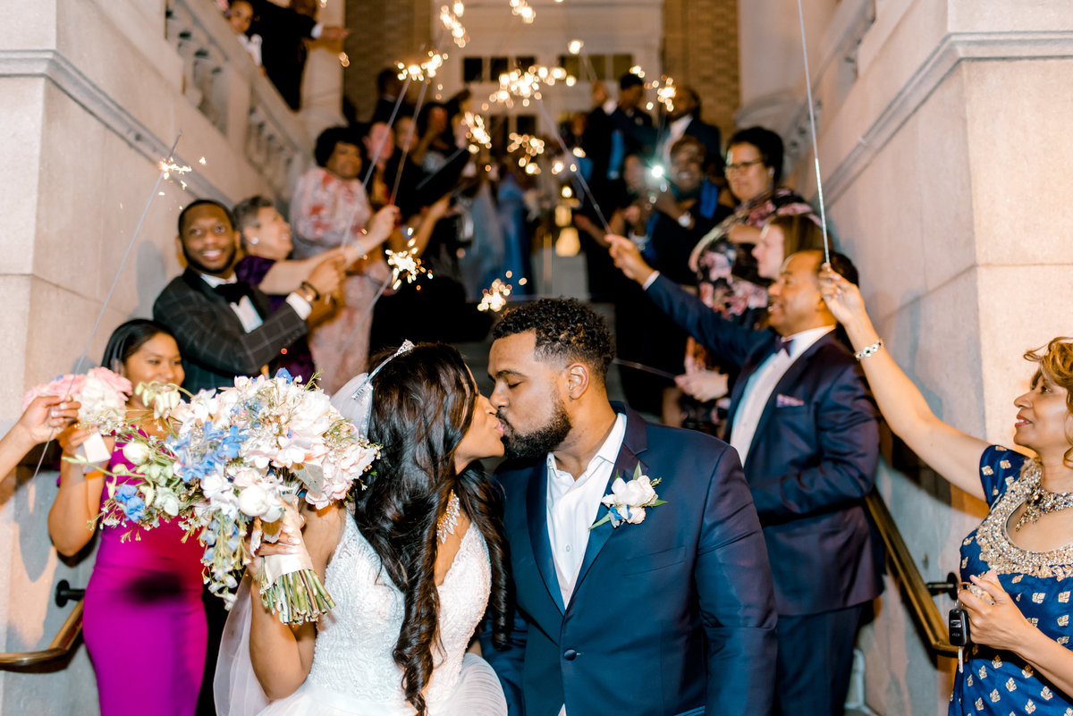 Georgian_Terrace_Atlanta_Wedding_Planner_Eye_4_Events_Linda_Threadgill_Photography (372)