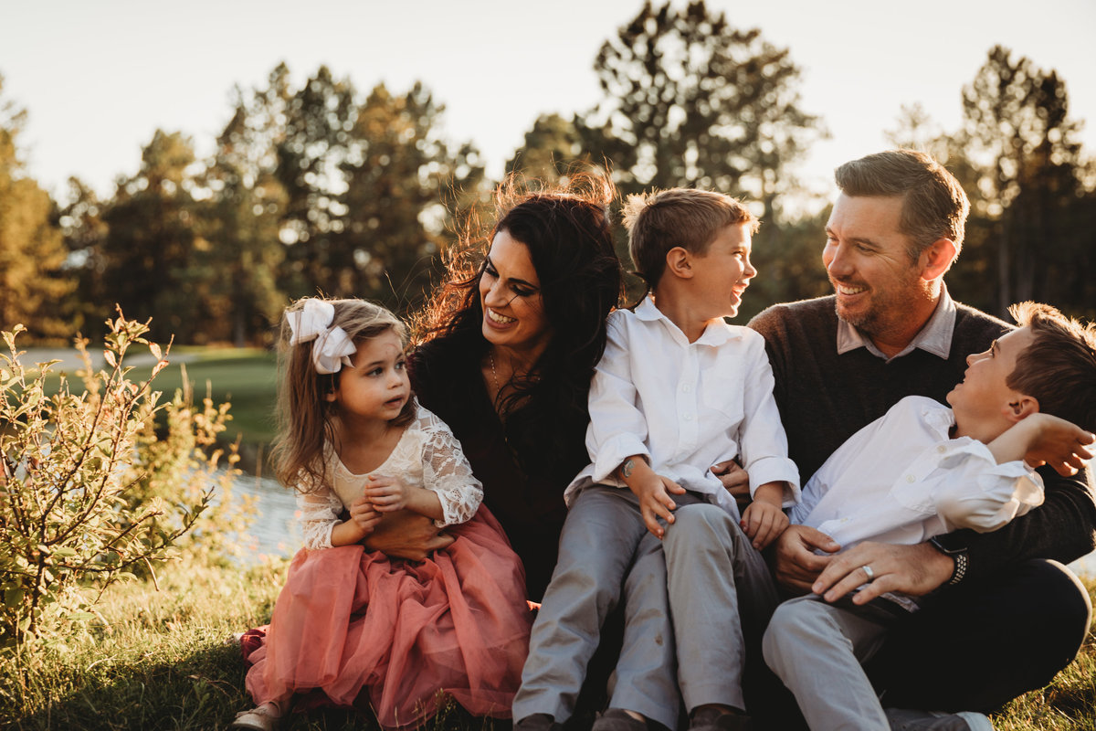 atkins-family-amber-rego-photography-8
