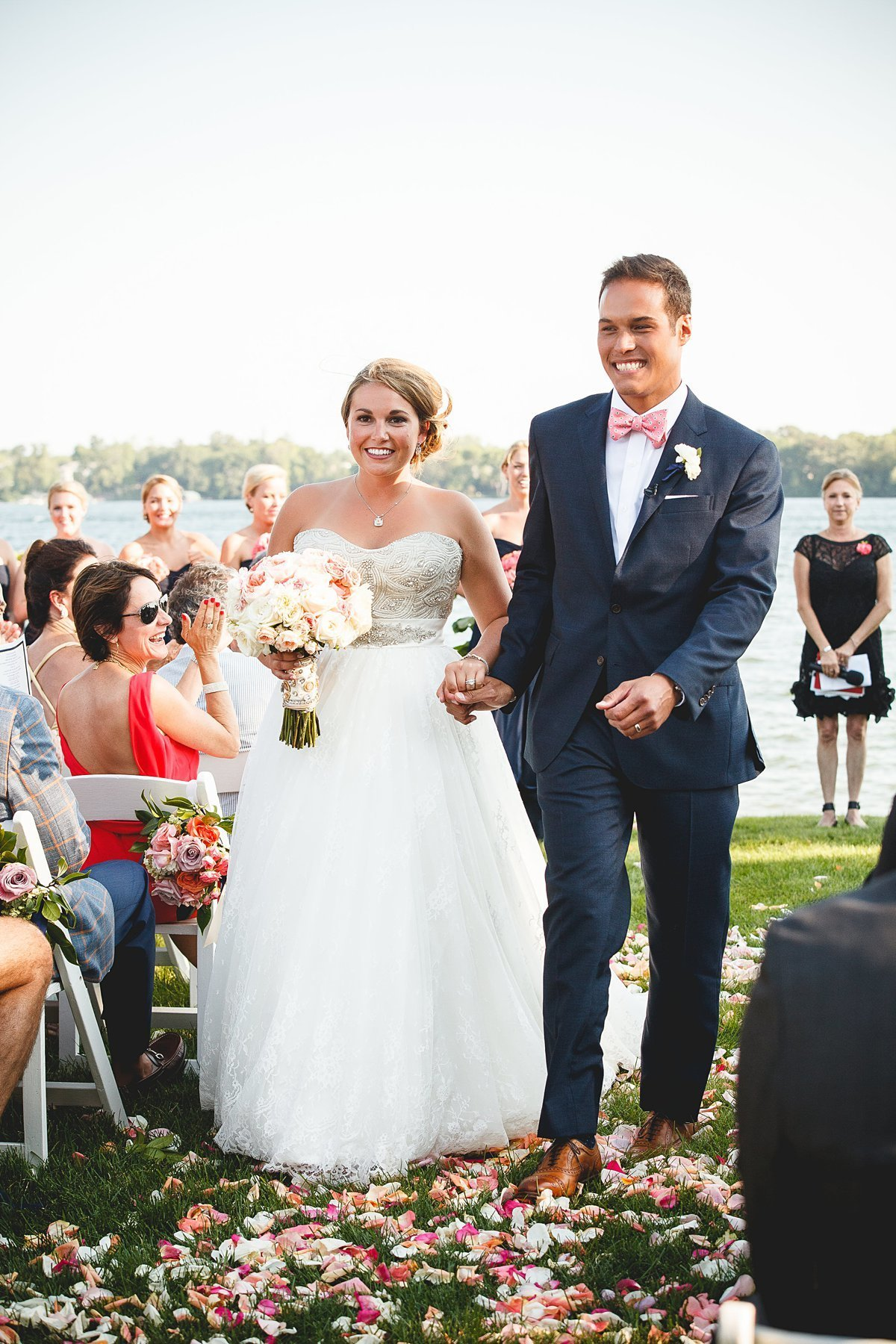 Lake_Minnetonka_Wedding_0244