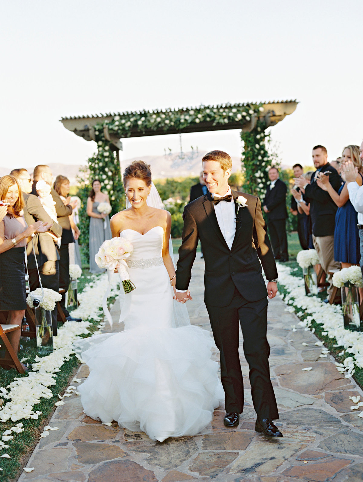marisaholmes_vineyard_wedding_043