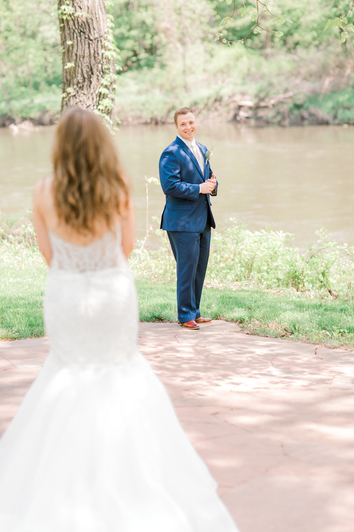 osage-iowa-wedding-photographer-a+r-3109
