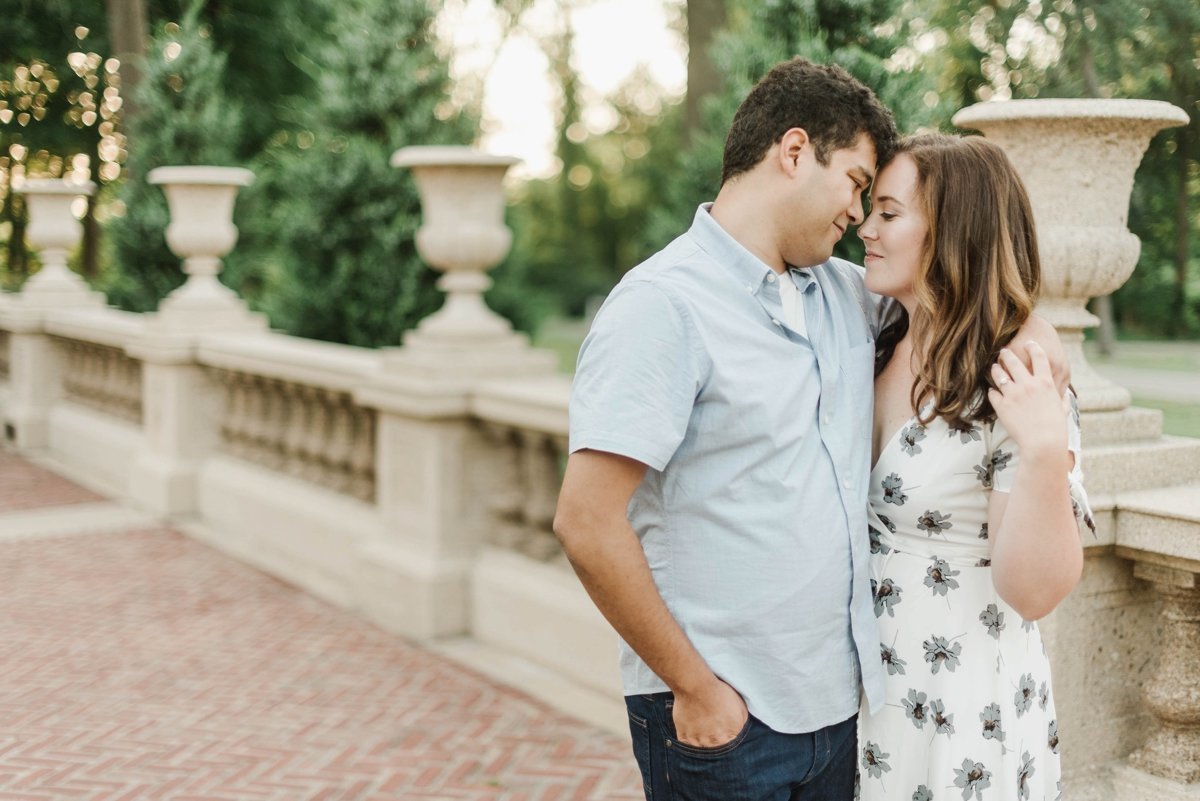 crane-estate-engagement-session-boston-wedding-photographer-photo_0027