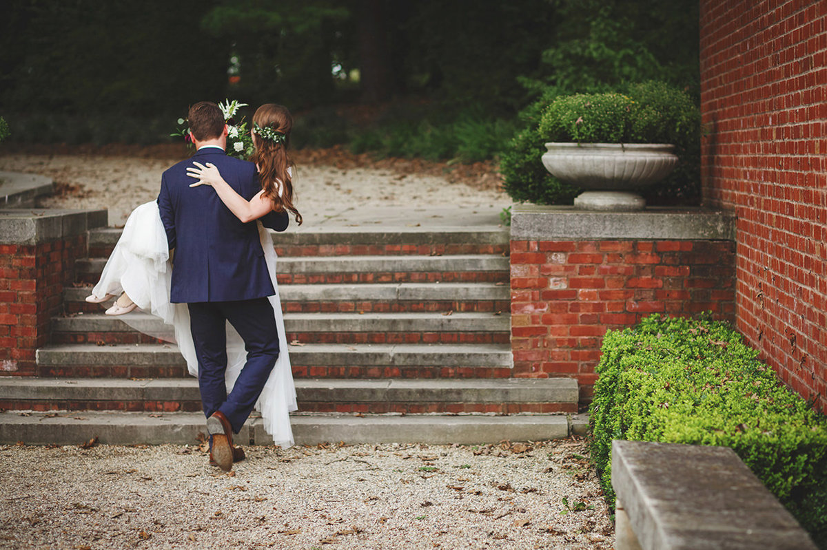 Rachael Schirano Photography Wedding Engagement Photographer RS and Co Illinois Peoria Champaign Chicago Midwest22
