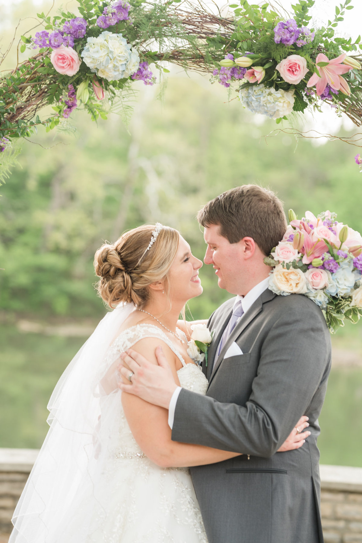 Belinda Jean Photography Weddings-5-12