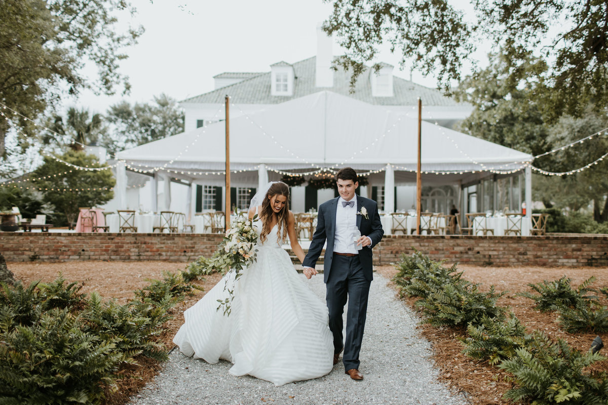 Lowndes-Grove-Charleston-wedding-portrait-photography-23
