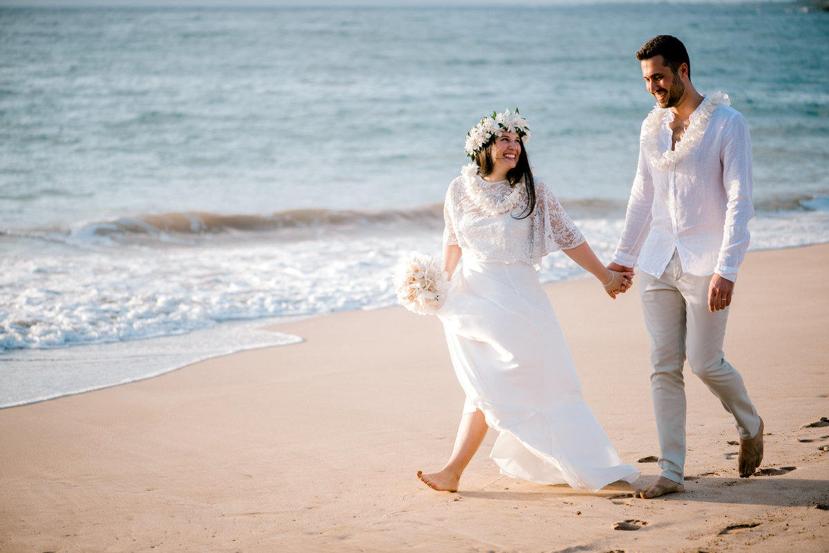 makena-maui-elopement-0098