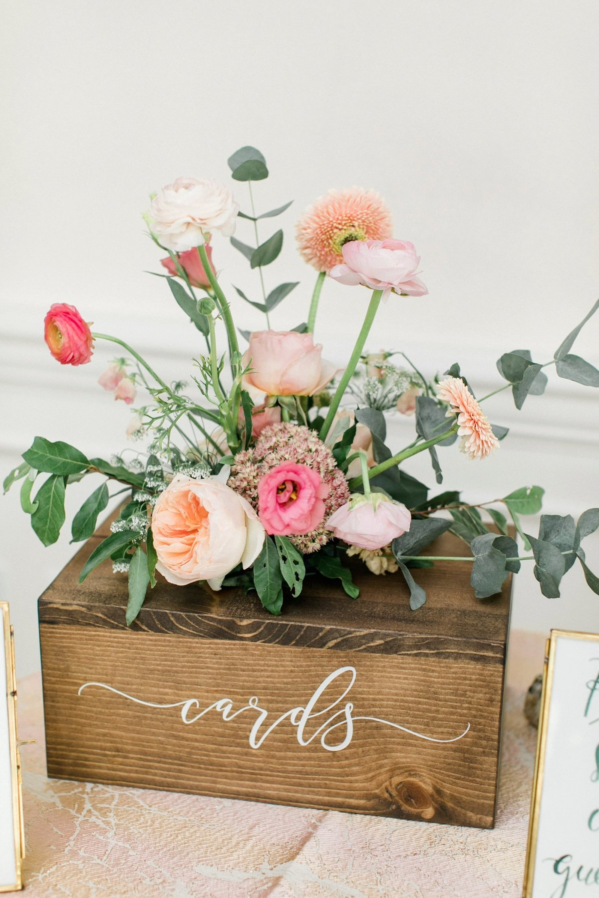 virginia_english garden wedding__2479
