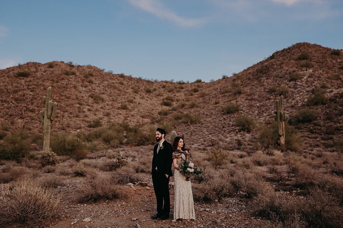 Phoenix-Desert-Sunset-Wedding3