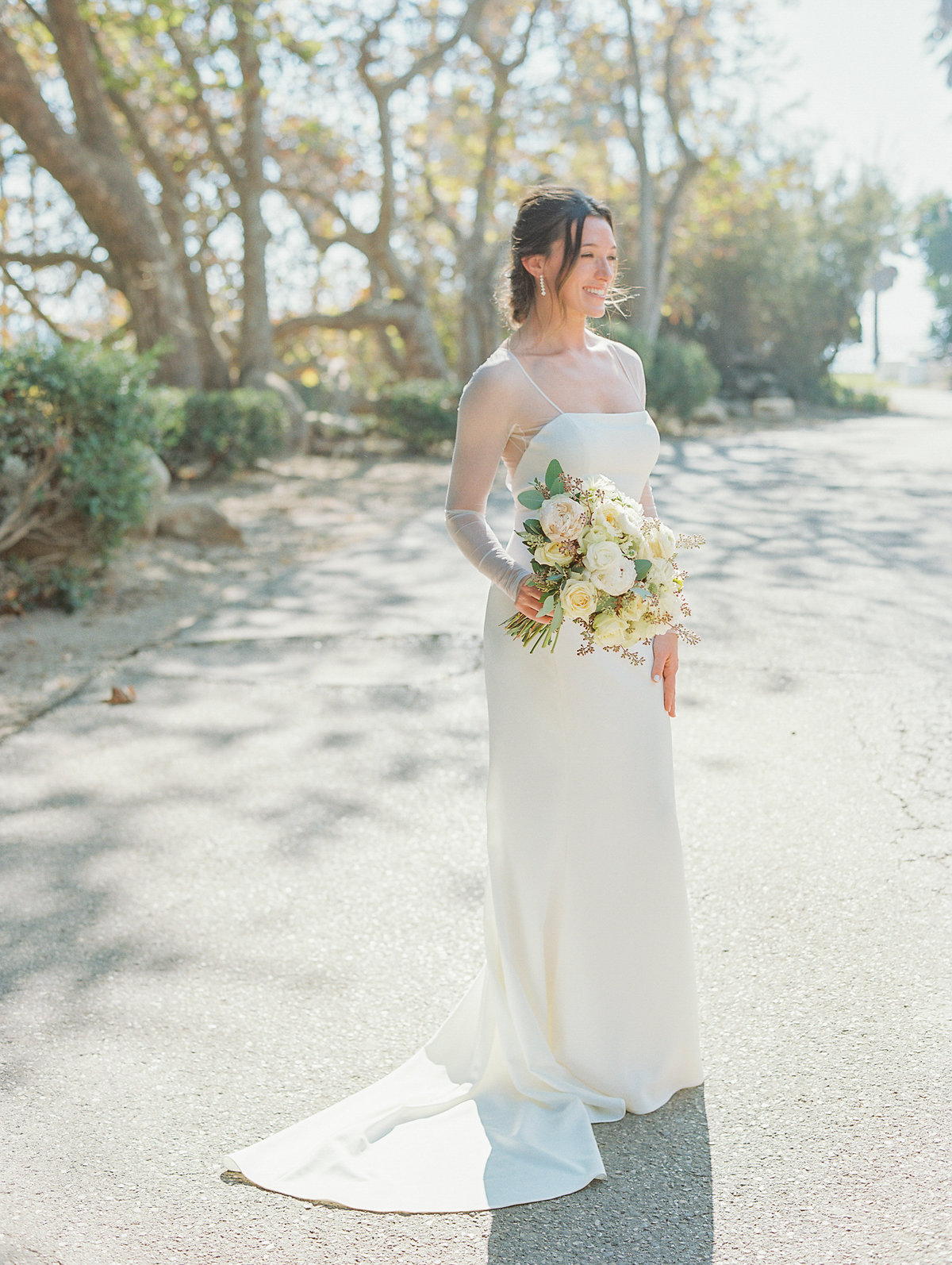 rancho dos pueblos wedding photographer-1-10