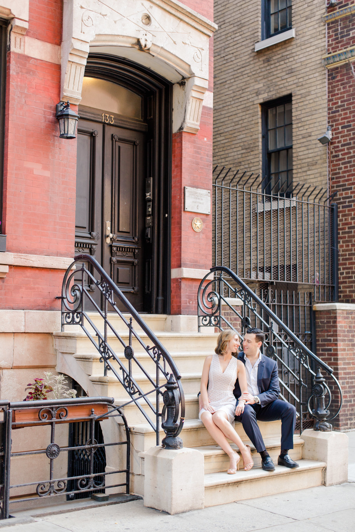 Lauren-Kearns-West-Village-Engagement5
