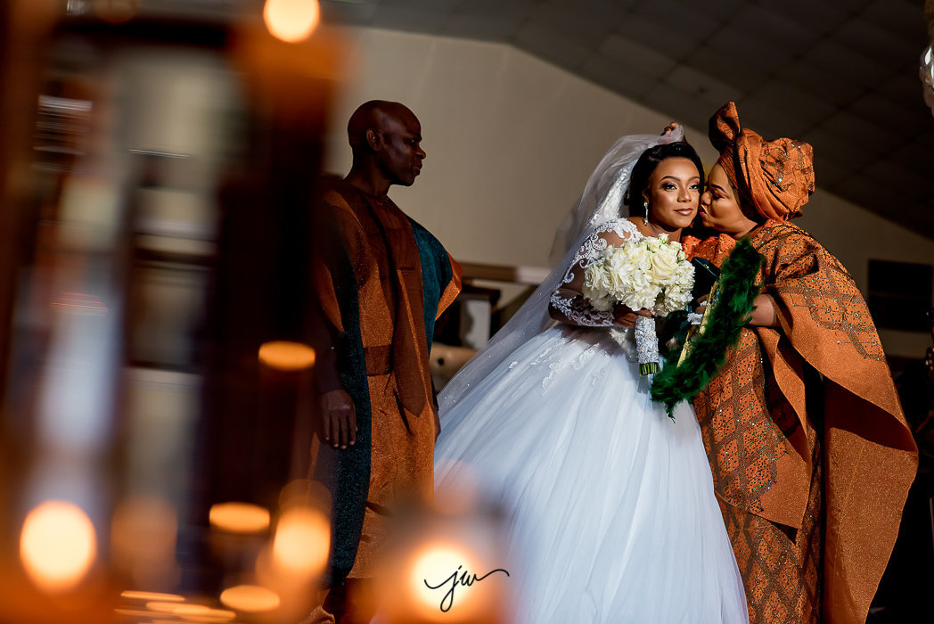 dallas-best-african-wedding-james-willis-photography-30