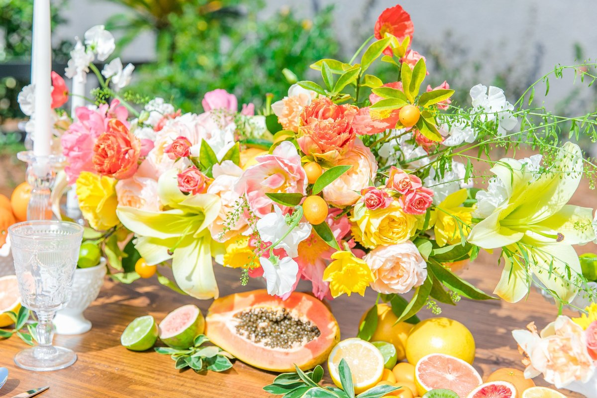 Tybee Island Wedding Planner Tara Skinner Occasions Magazine Citrus Editorial (36)