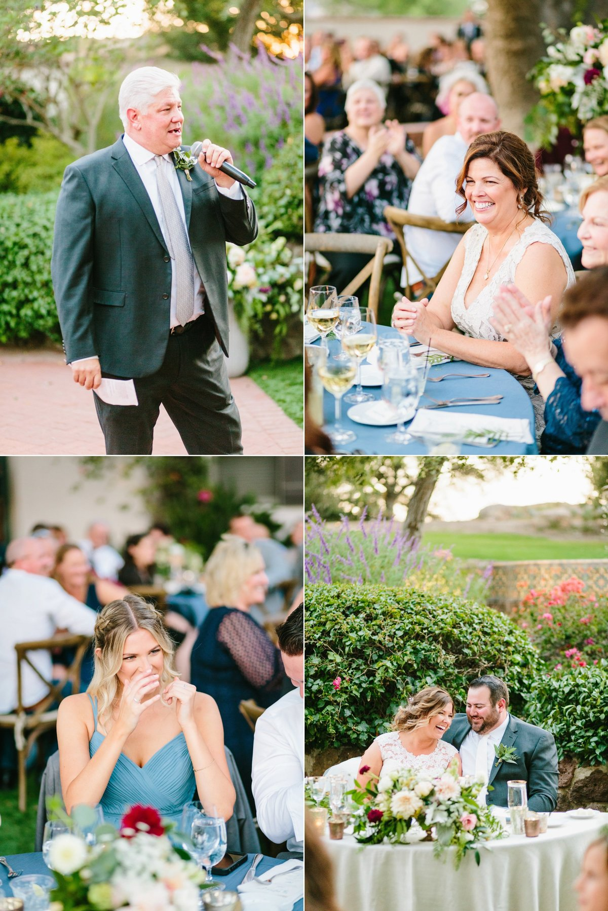 Best California Wedding Photographer-Jodee Debes Photography-319