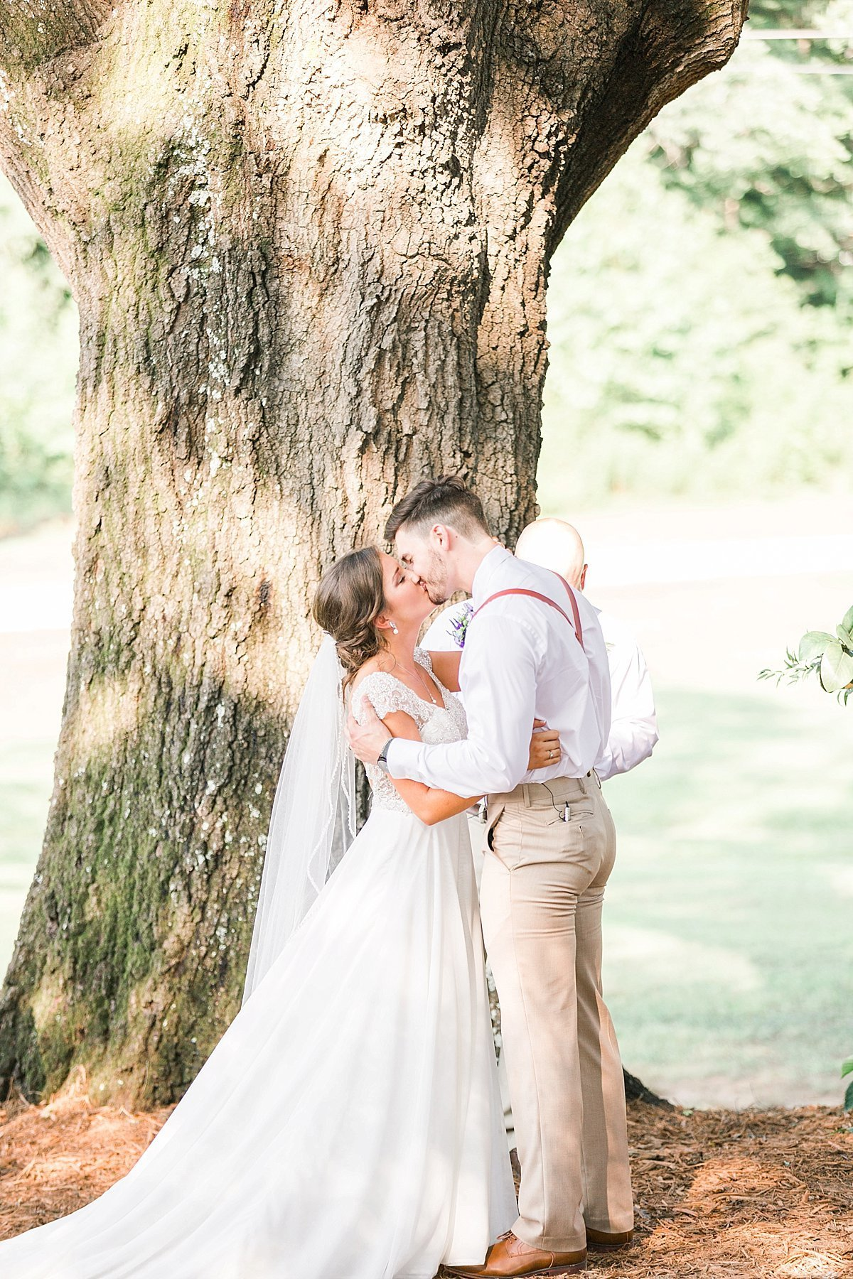 kelseydustinwedding-7217