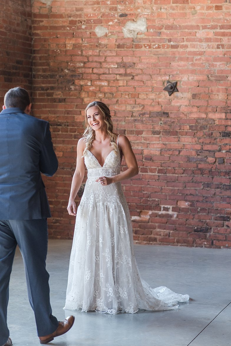 AtlantaWeddingPhotographer_0072