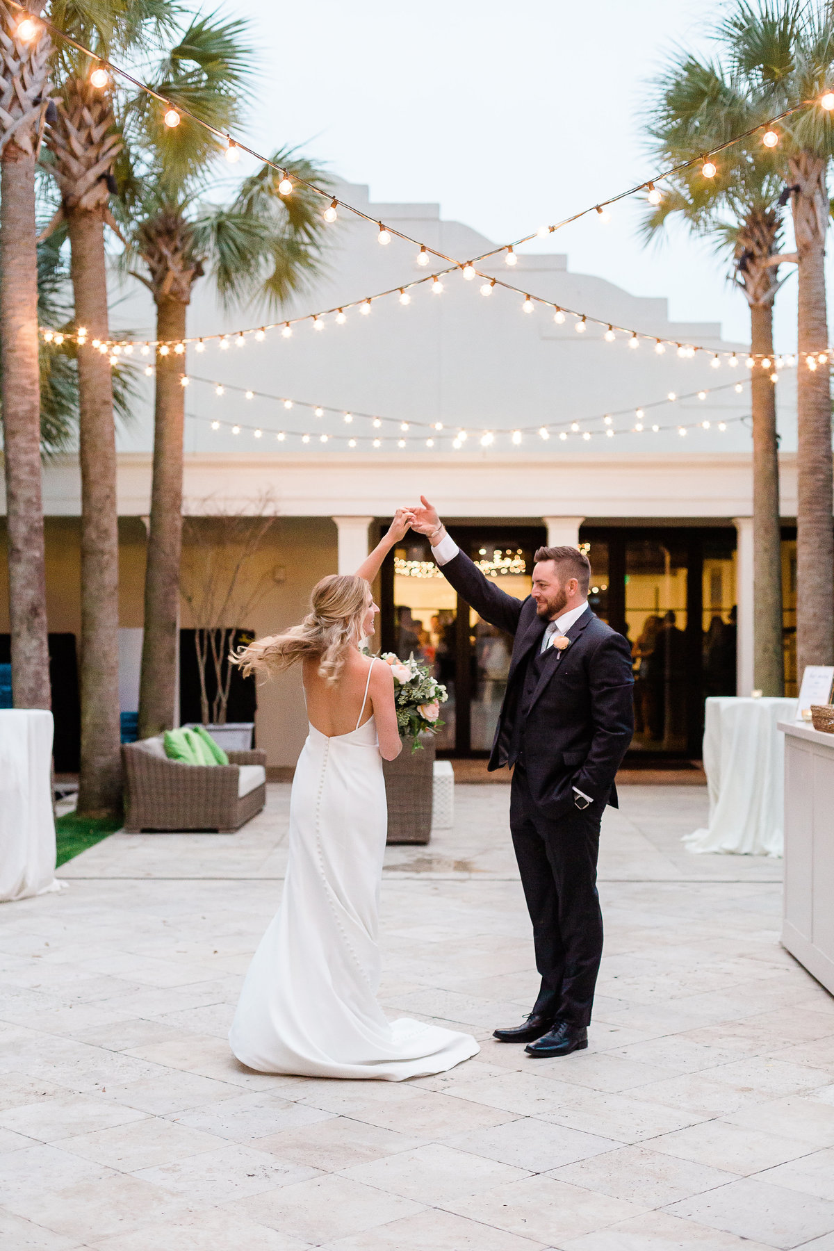 Charleston Weddings- Nancy Lempesis Photography - Wedding Phtography (85)