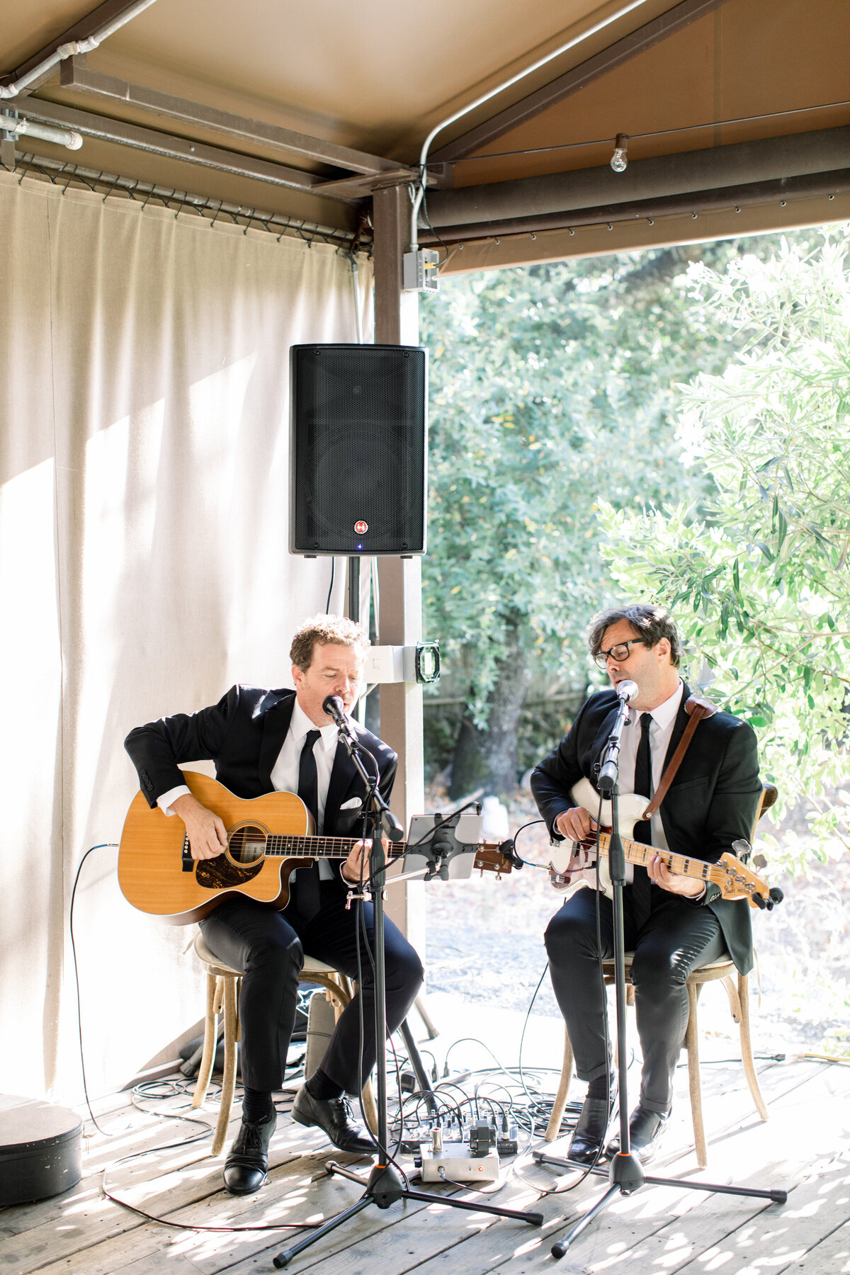 Solage_Calistoga_Auberge_Wedding-074