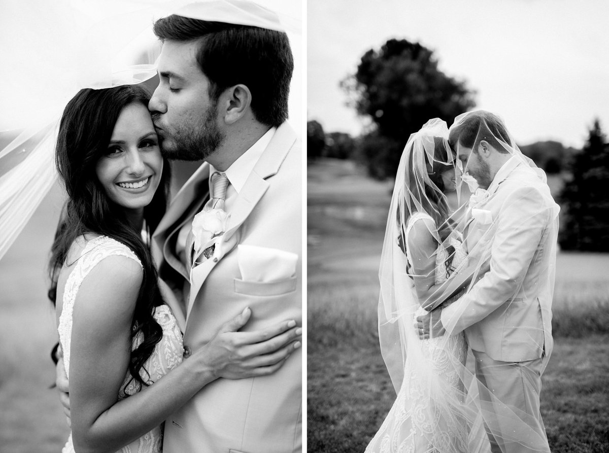 Lauren-Nate-Paint-Creek-Country-Club-Wedding-Michigan-Breanne-Rochelle-Photography92