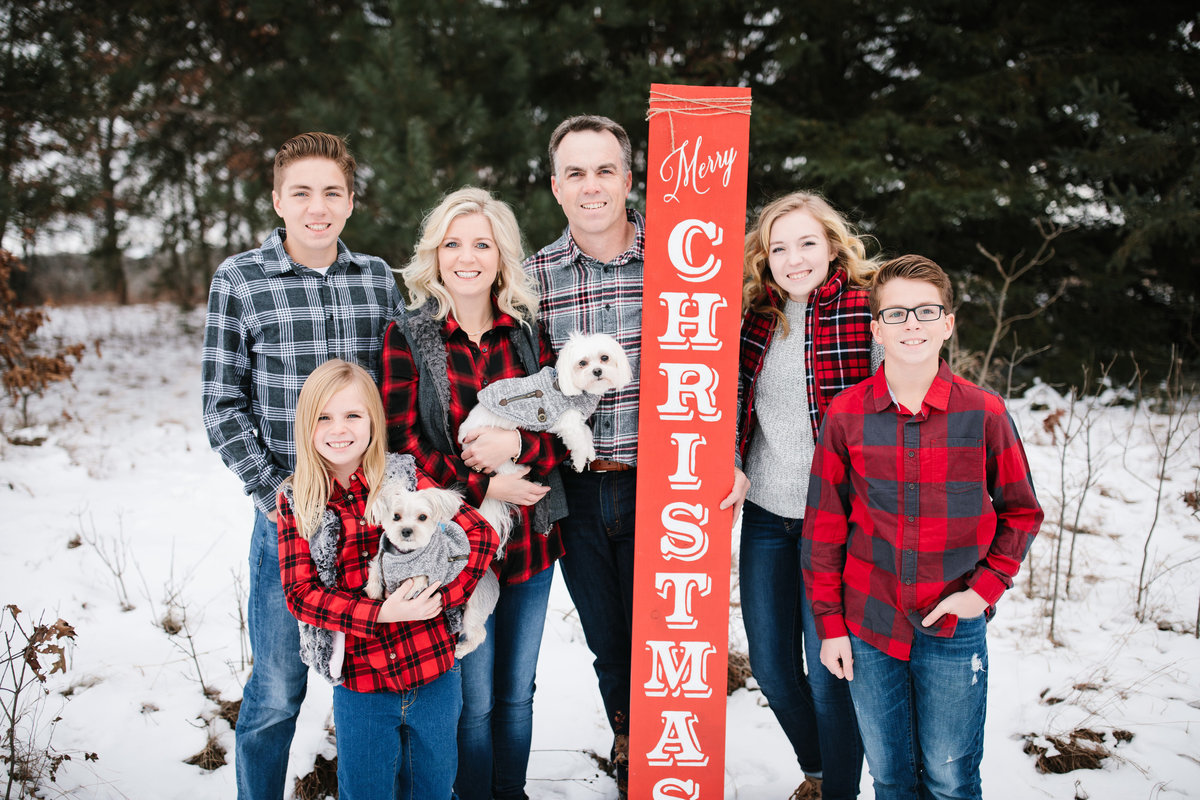 Andover-Winter-Family-Session-2