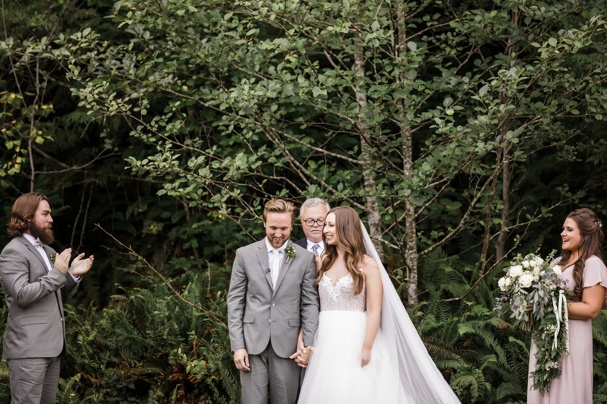 Seattle-Intimate-Backyard-Wedding-Seattle-Wedding-Photographer-86