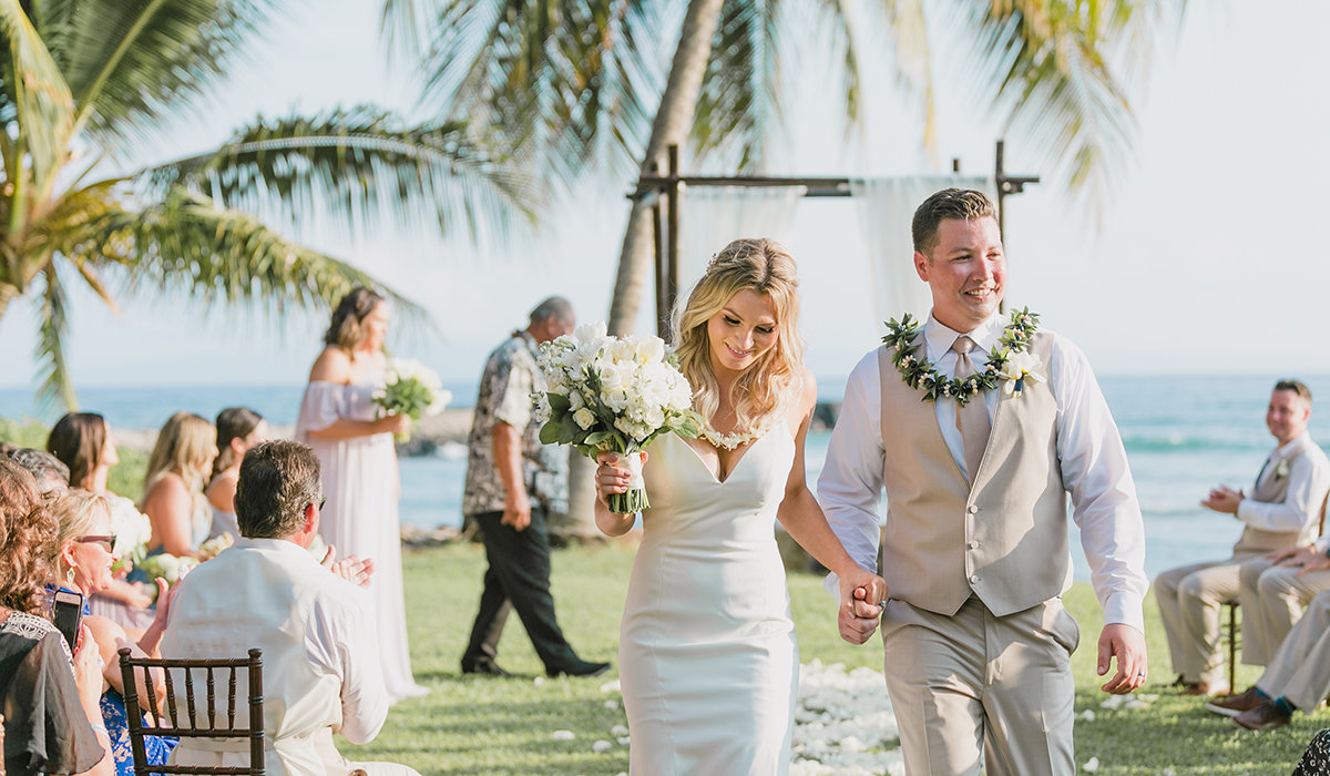 Olowalu-Plantation-House_Maui-Wedding-Photographer-Caitlin-Cathey-Photo_crop