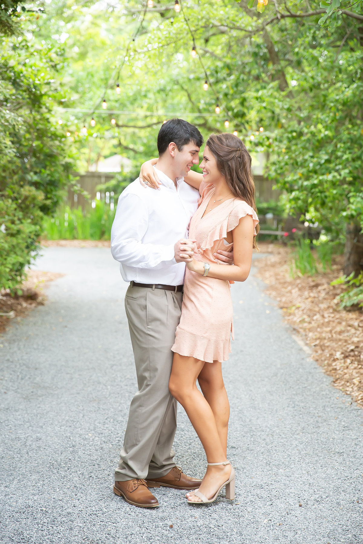 Kayce-Stork-Photography-Biloxi-Wedding-Photographers167