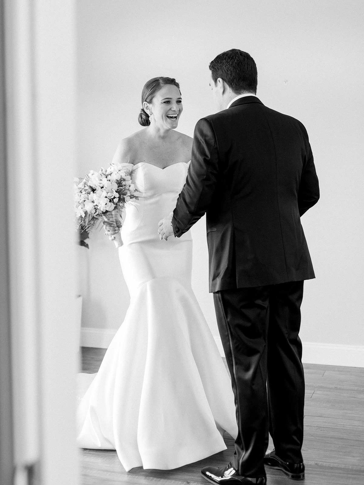 Meg+Greg_Wedding-226