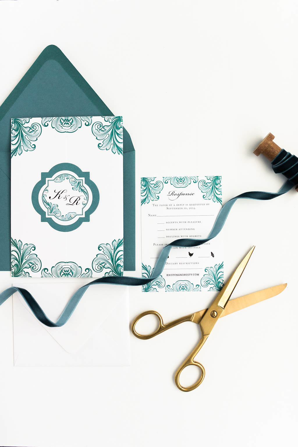 Melissa Arey - Hello Invite Design Studio - Photo -0692