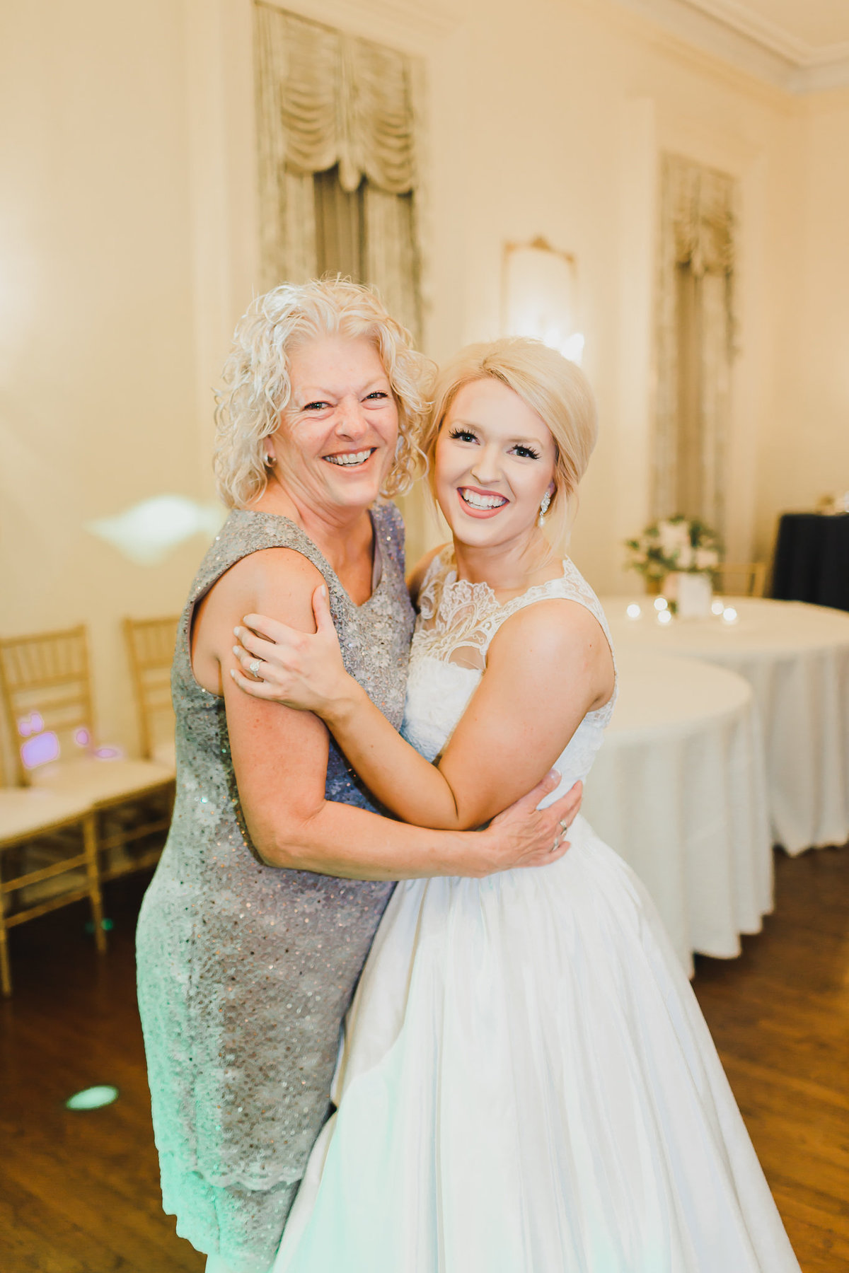 Savannah-Georgia-Wedding-Photographer-Holly-Felts-Photography-Wilmon-Wedding-498