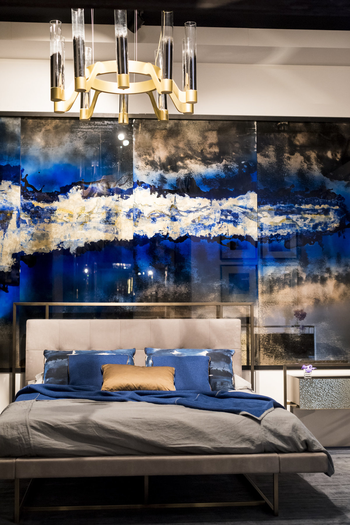 interior photographer london luxury interior chelsea