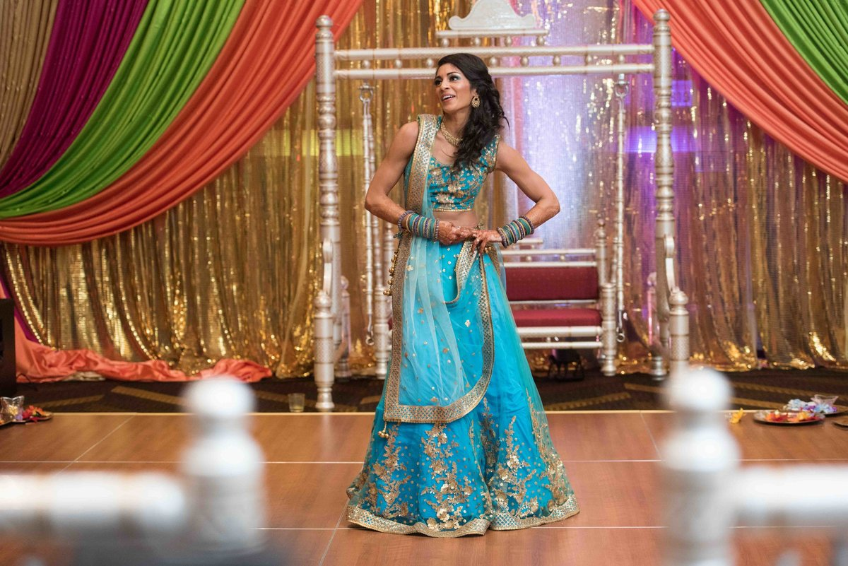 indian-america-british-wedding-sangeet-0007