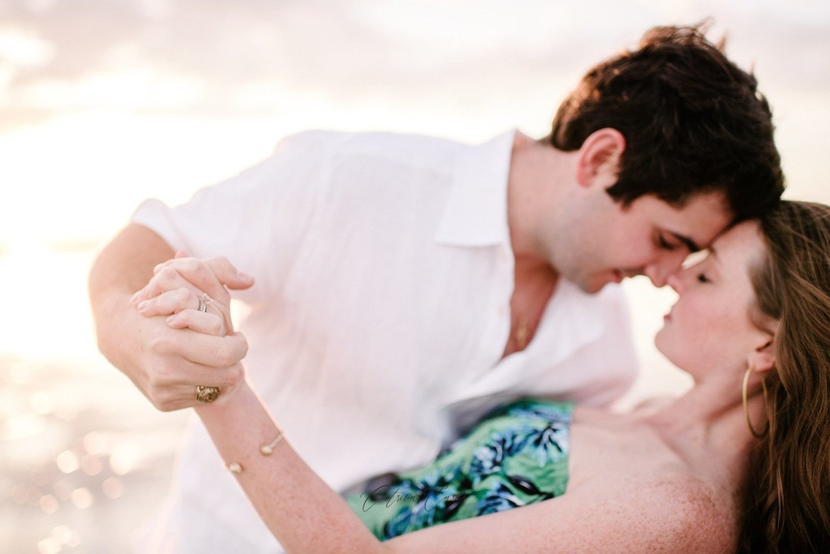 Charleston-Engagement-Wedding-Photographer-3911_websize