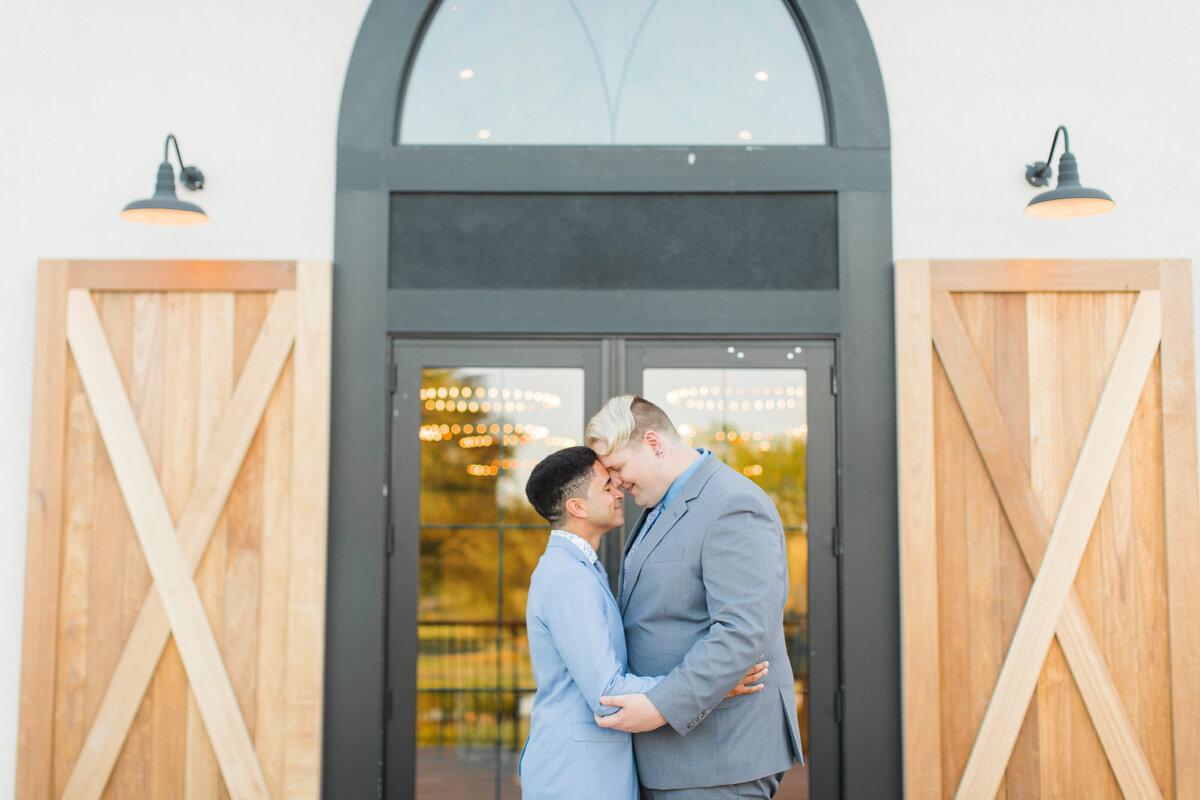 LGBTQ_Engagement_Session_Renault_Winery_Galloway_New_Jersey-62