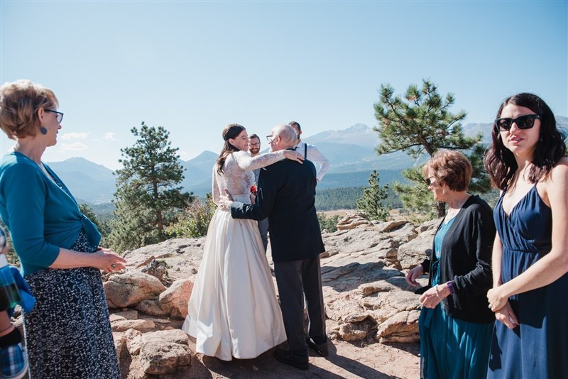 jonathan_steph_rmnp_wedding-9330