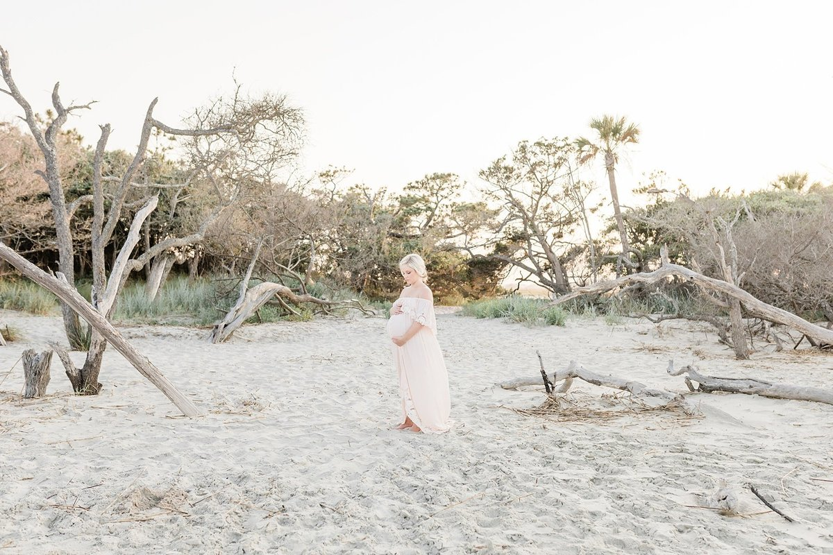 Folly-Beach-Maternity-Photographer_0020