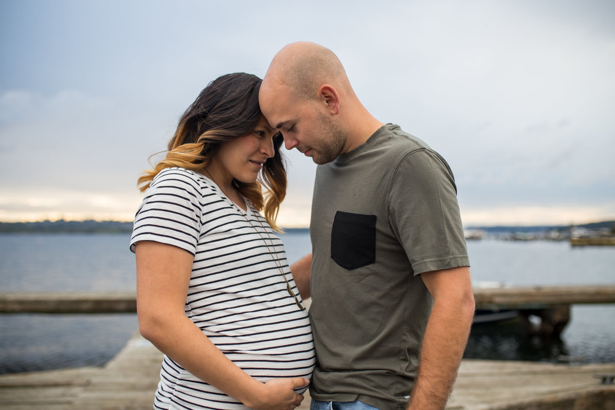 Kirkland-Washington-maternity-portraits-7