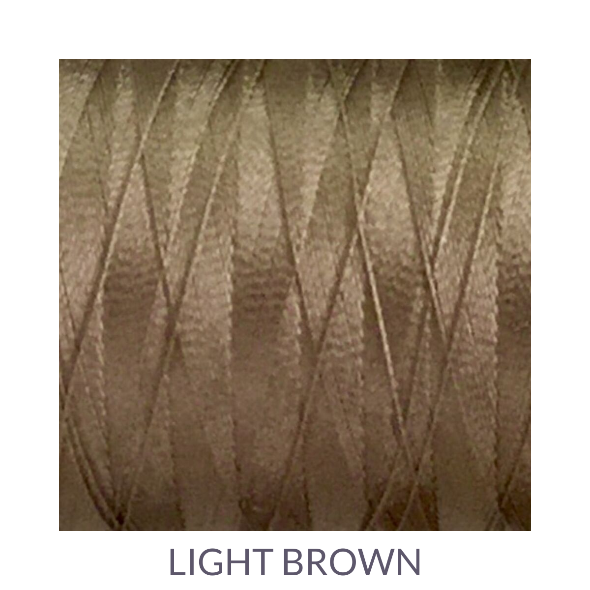 light-brown-thread