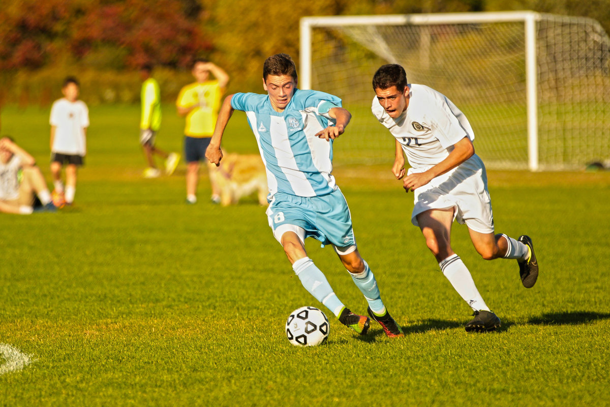Hall-Potvin Photography Vermont Soccer Sports Photographer-1
