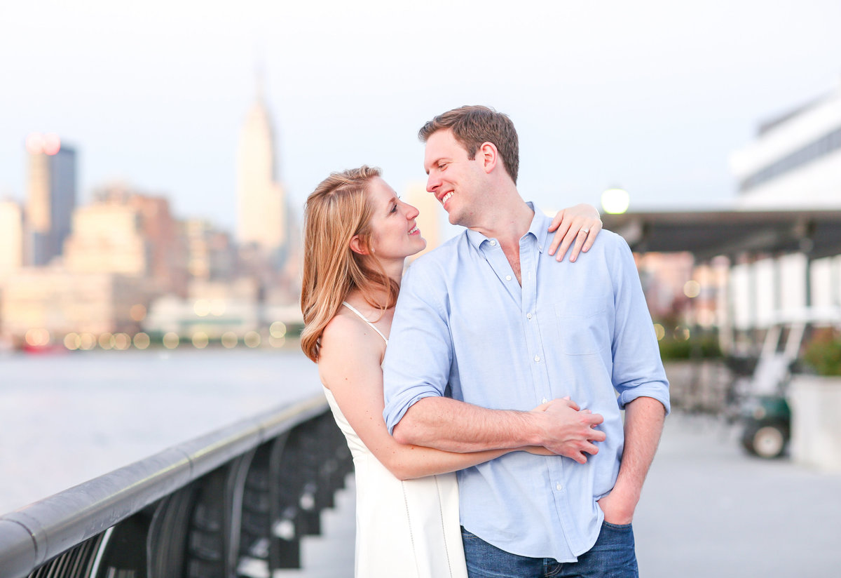 Theresa and Charles Hoboken Engagement-Theresa and Charles Hoboken Eng-0095
